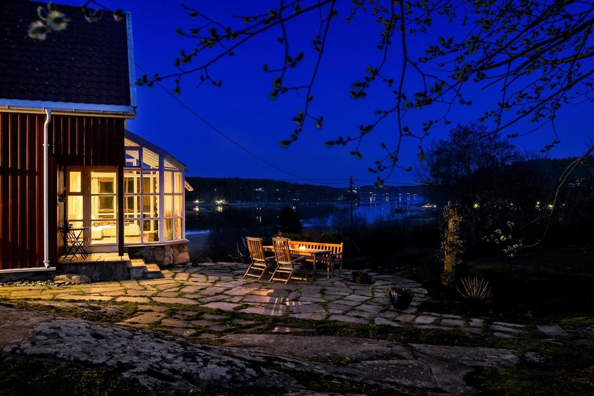 Enebolig - skjeberg - 4 490 000,- - Grimsøen & Partners