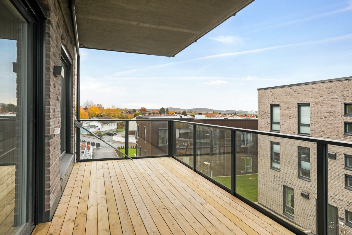 Leilighet - sarpsborg - 5 625 000,- - Grimsøen & Partners