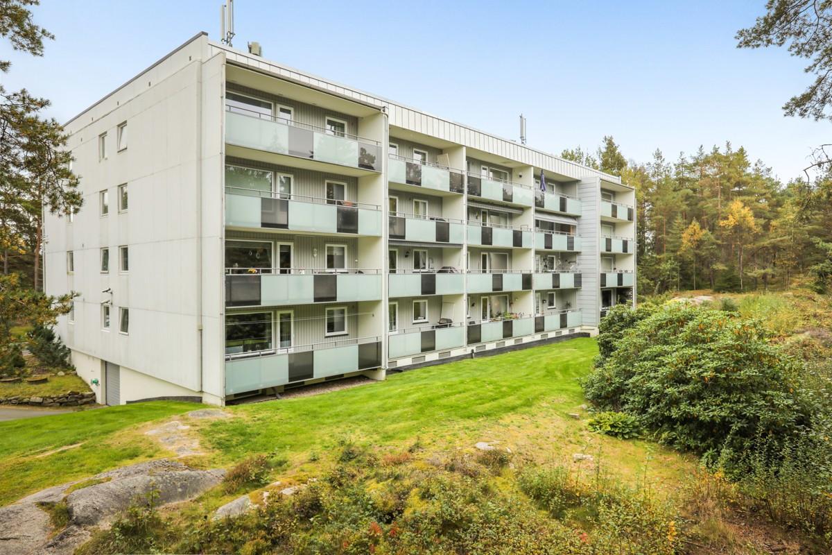 Leilighet - sarpsborg - 1 567 500,- - Grimsøen & Partners