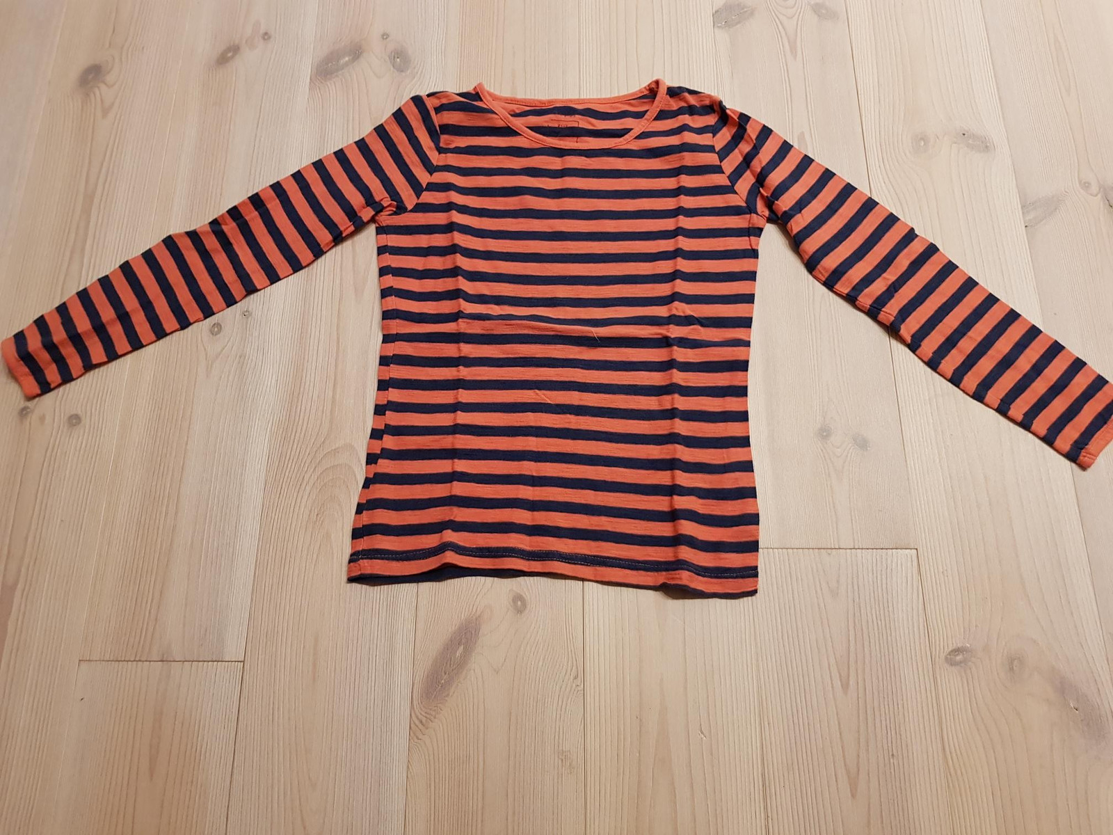 c21af59f Pene kjoler str. 134-140, Noa Noa, Desigual, Zara | FINN.no