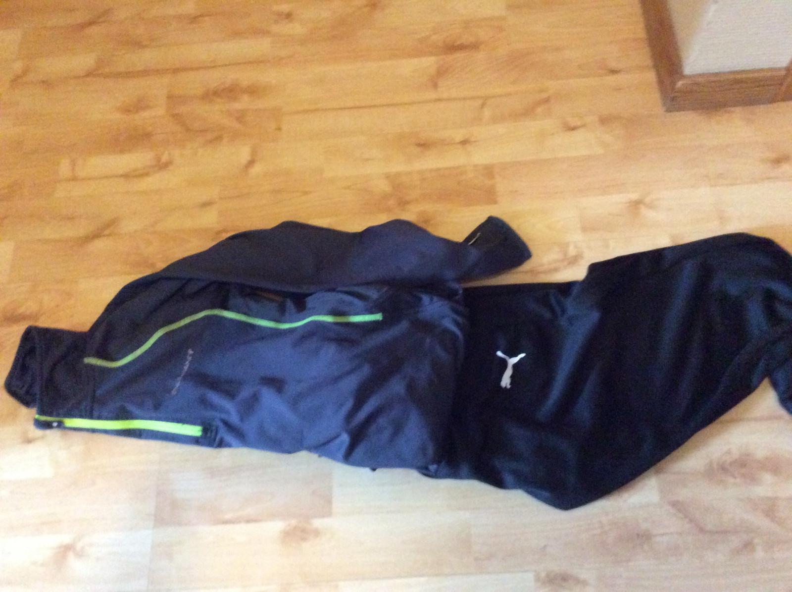 Jakker, Treningstøy Adidas,. Umbro, bukse, genser,, fleece
