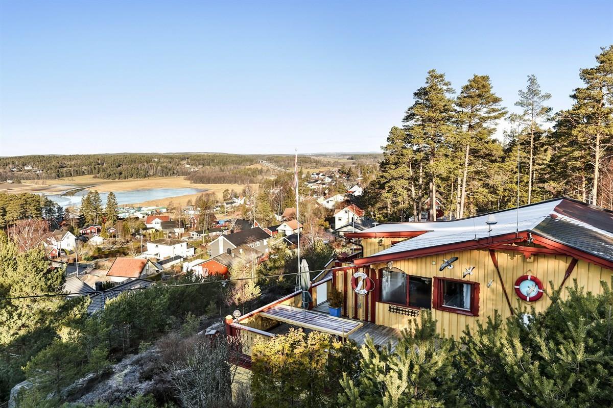 Fritidseiendom - skjeberg - 1 900 000,- - Møller & Partners