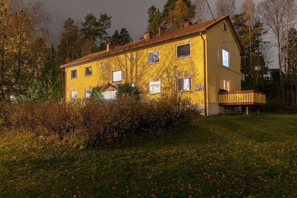 Leilighet - Lørenskog / Rolvsrud - lørenskog - 3 180 000,- - Schala & Partners