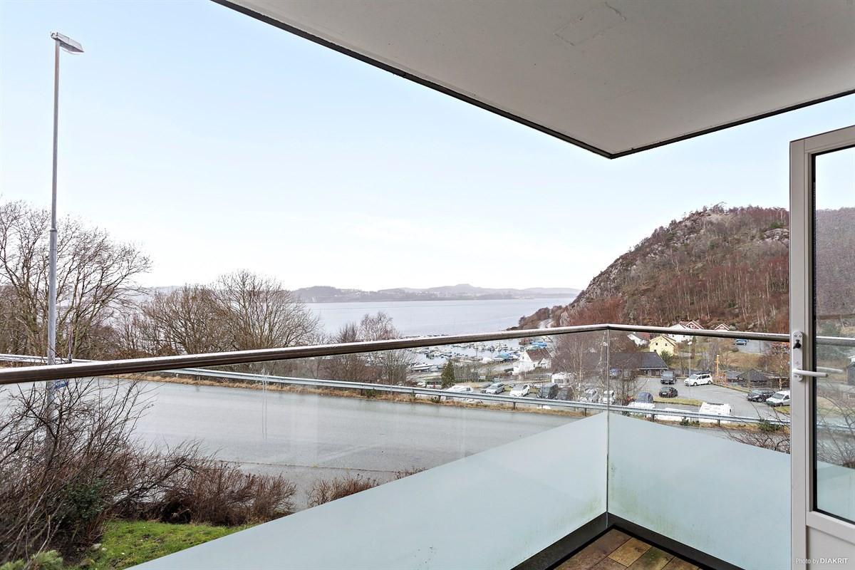 Leilighet - sandnes - 490 000,- - Huus & Partners