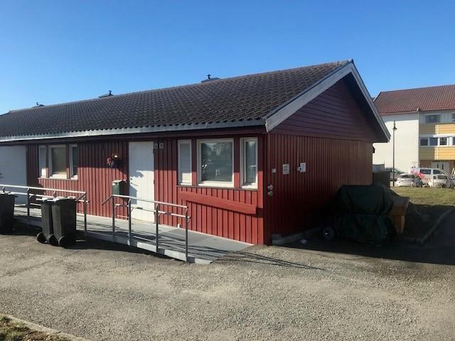 Leilighet - askim - 284 682,- - Sydvendt & Partners