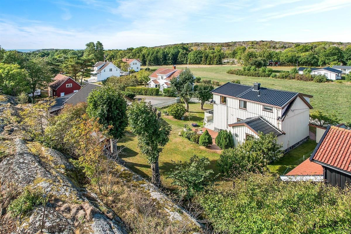 Enebolig - tjøme - 3 390 000,- - Bakke Sørvik & Partners