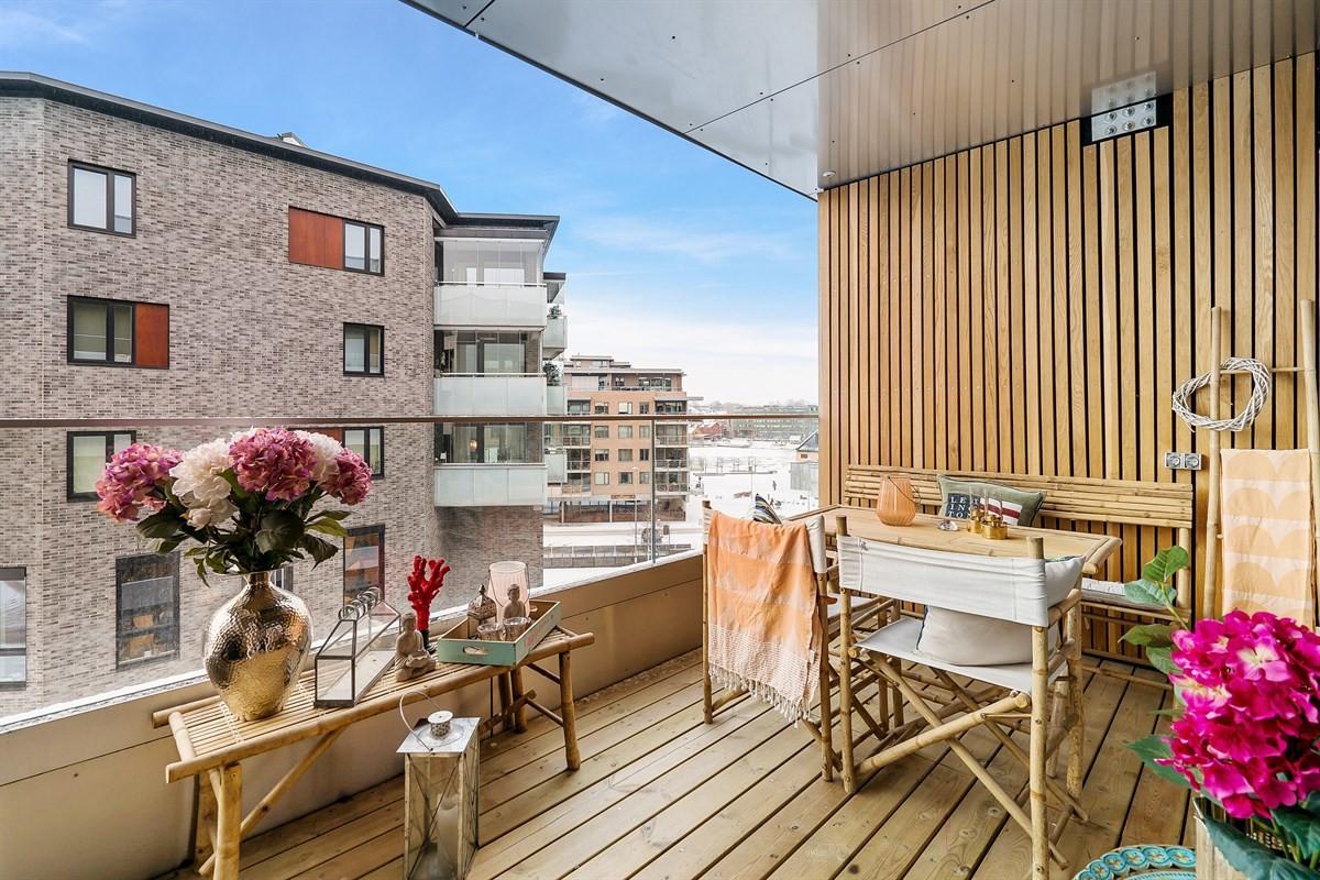 Leilighet - tønsberg - 3 890 000,- - Bakke Sørvik & Partners
