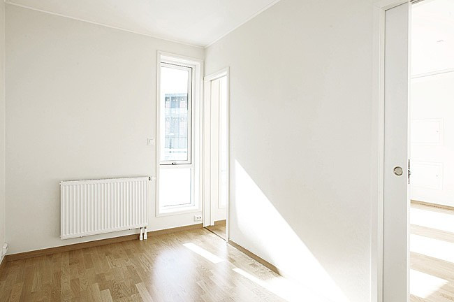 Bilde fra tilsvarende leilighet