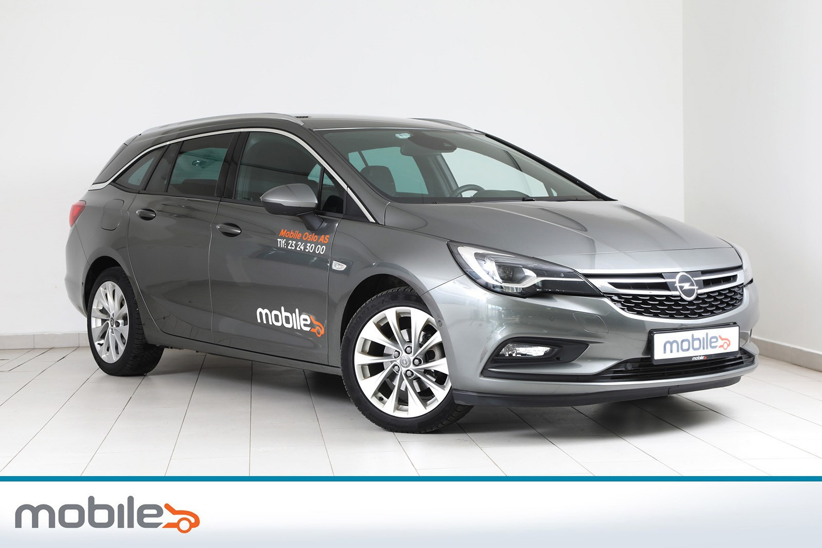 f36dcbd3 Opel Astra – Mobile
