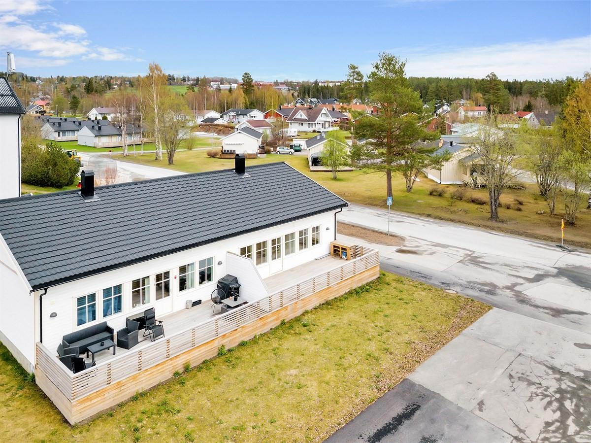 Tomannsbolig - reinsvoll - 2 190 000,- - Gjestvang & Partners