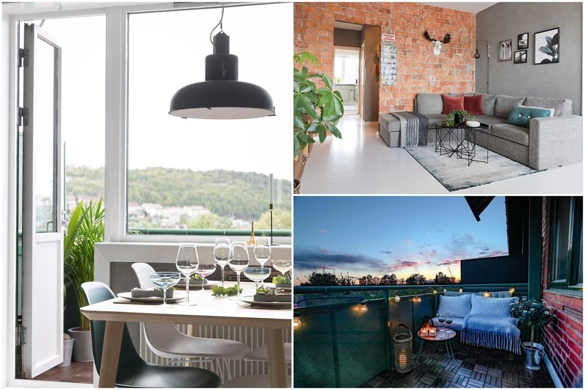 Leilighet - Gamle Oslo - oslo - 3 780 000,- - Schala & Partners