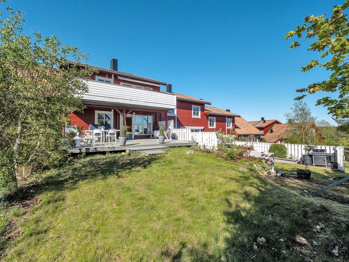 Leilighet - drøbak - 2 975 000,- - Sydvendt & Partners