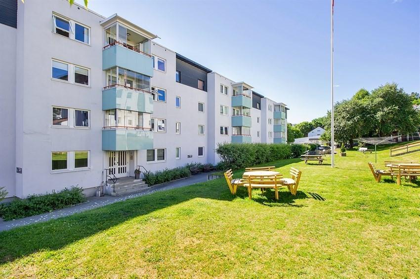 Leilighet - gjøvik - 2 290 000,- - Gjestvang & Partners