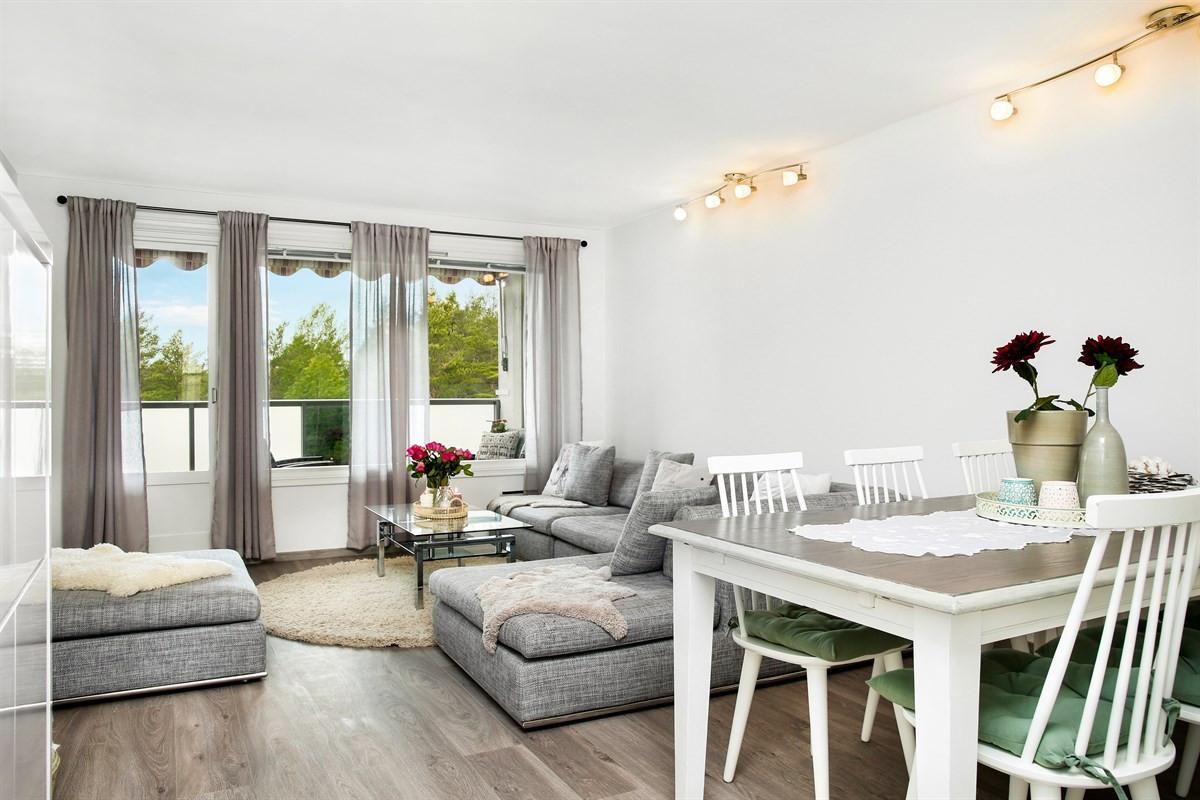 Leilighet - sarpsborg - 1 670 000,- - Grimsøen & Partners