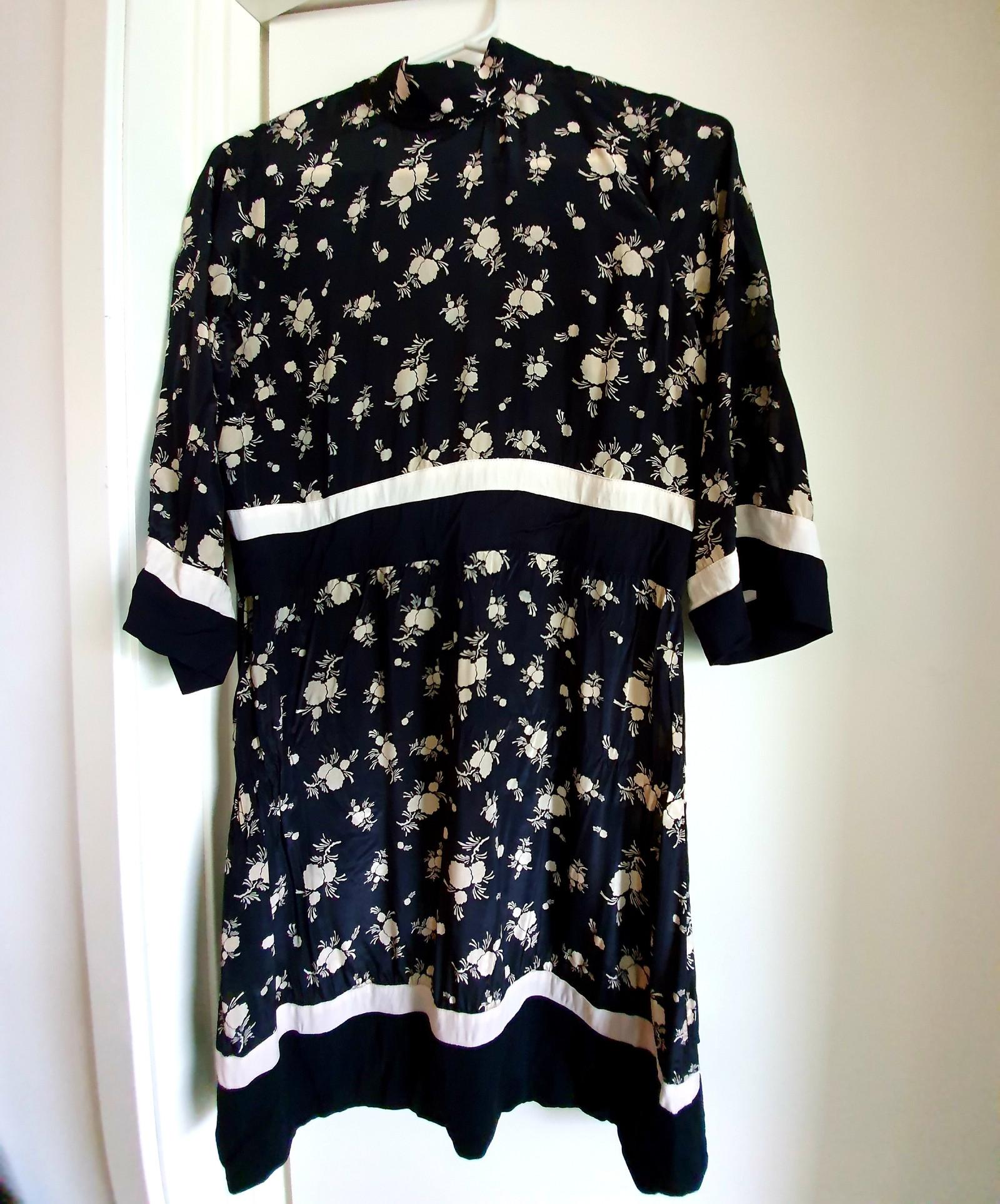 8418743c0492 byTiMo kjole