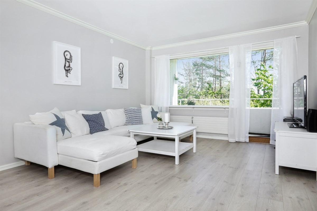 Leilighet - sarpsborg - 1 990 000,- - Grimsøen & Partners