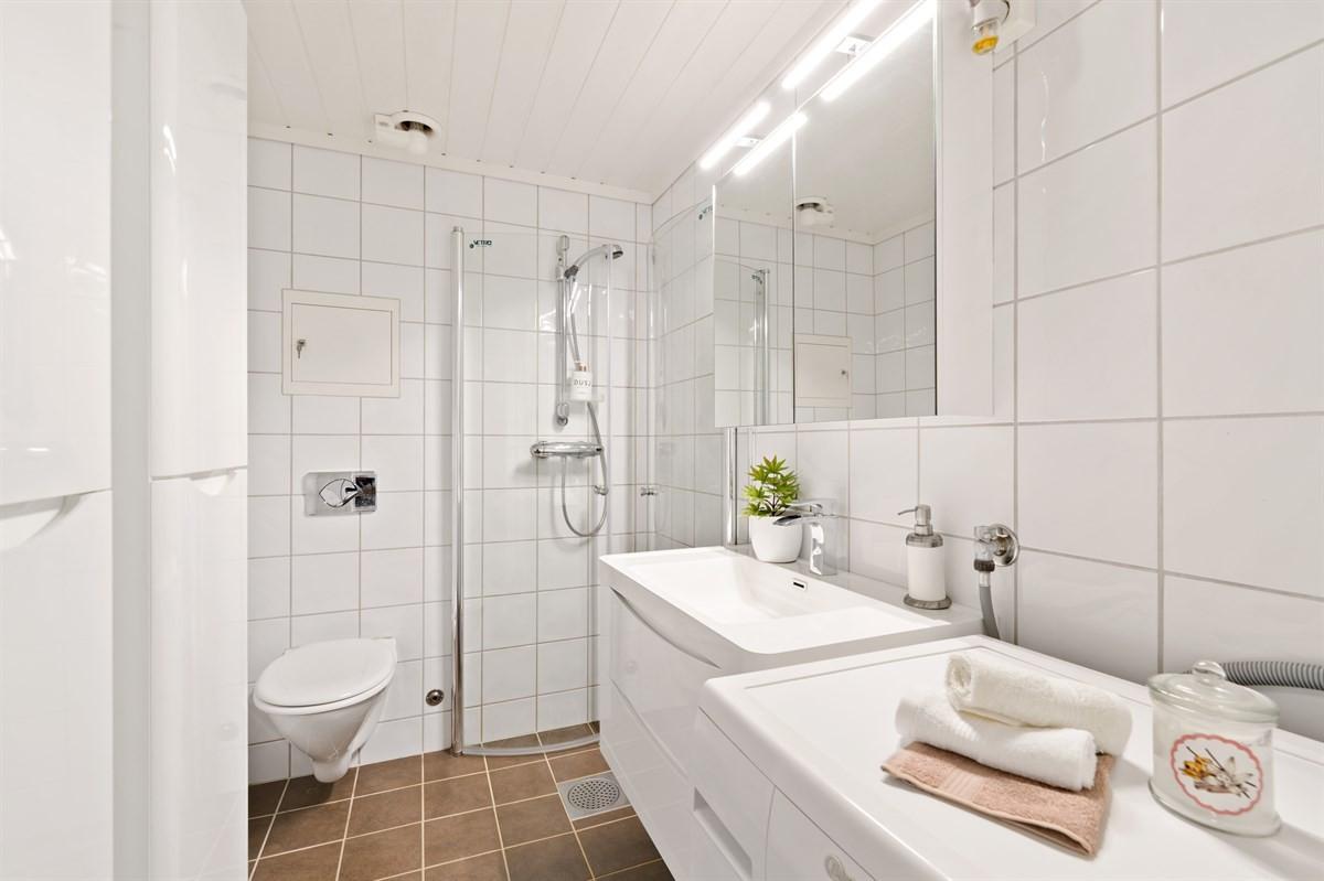 Leilighet - Jønholt / Grønli - Porsgrunn - porsgrunn - 1 035 000,- - Meland & Partners