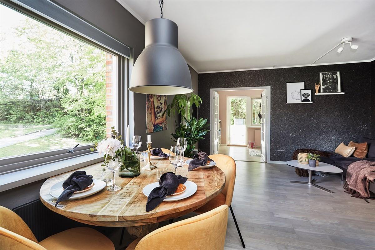Leilighet - Helsfyr - Sinsen - oslo - 3 300 000,- - Schala & Partners