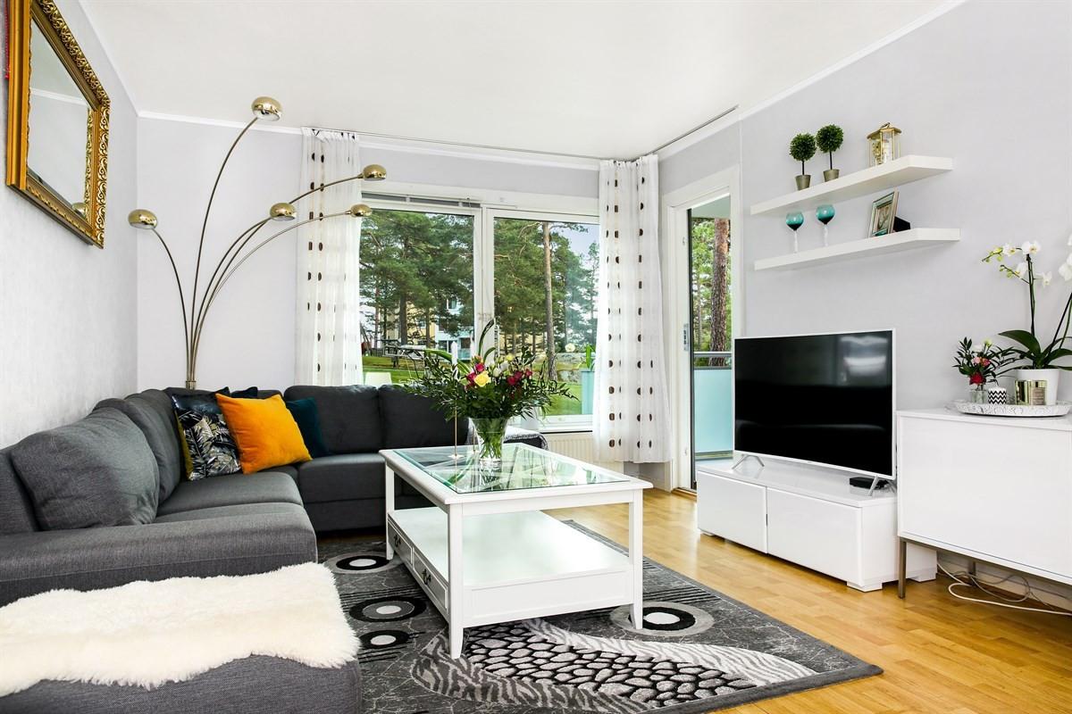 Leilighet - sarpsborg - 1 795 000,- - Grimsøen & Partners