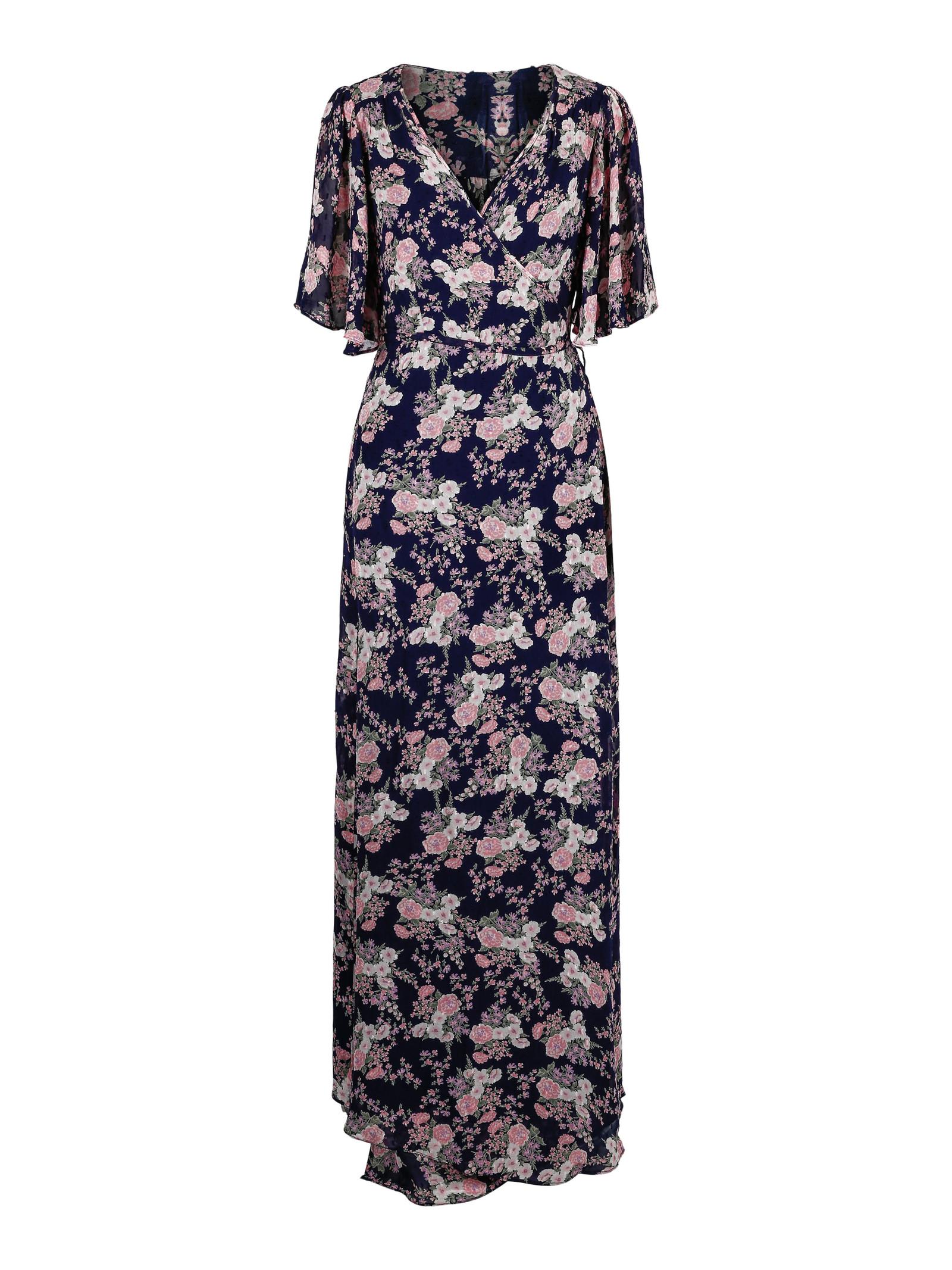 By TiMo lang kjole | FINN.no