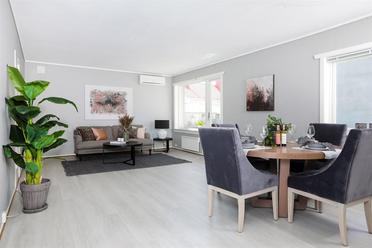 Leilighet - sarpsborg - 2 450 000,- - Grimsøen & Partners