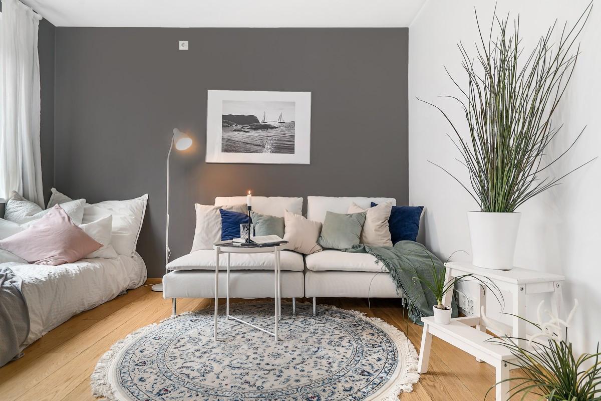 Leilighet - tønsberg - 1 785 000,- - Bakke Sørvik & Partners