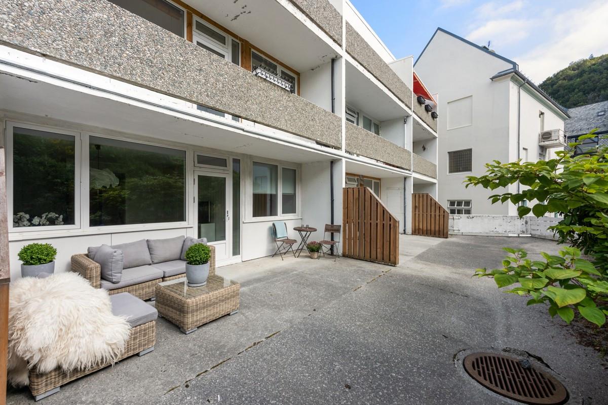 Leilighet - ålesund - 1 550 000,- - Aursnes & Partners