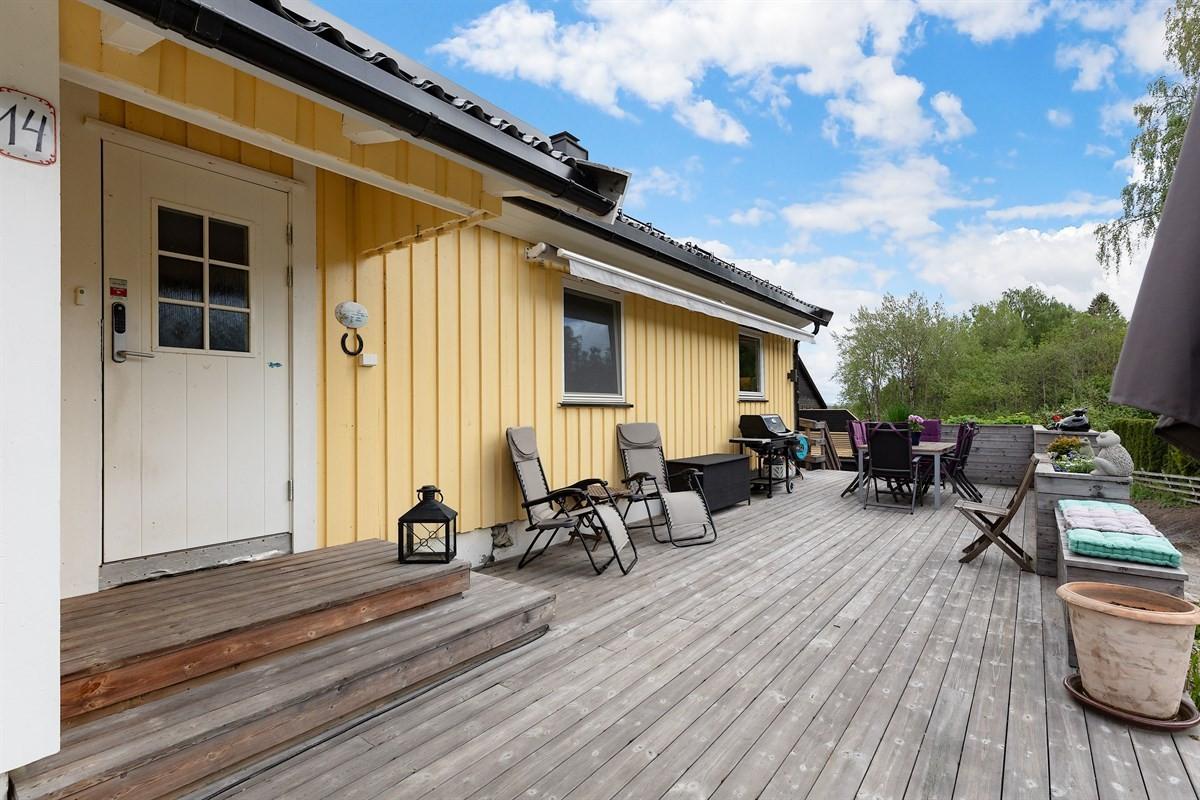 Enebolig - fjerdingby - 7 500 000,- - Schala & Partners