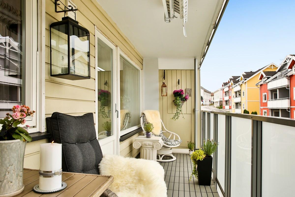 Leilighet - sarpsborg - 2 150 000,- - Grimsøen & Partners