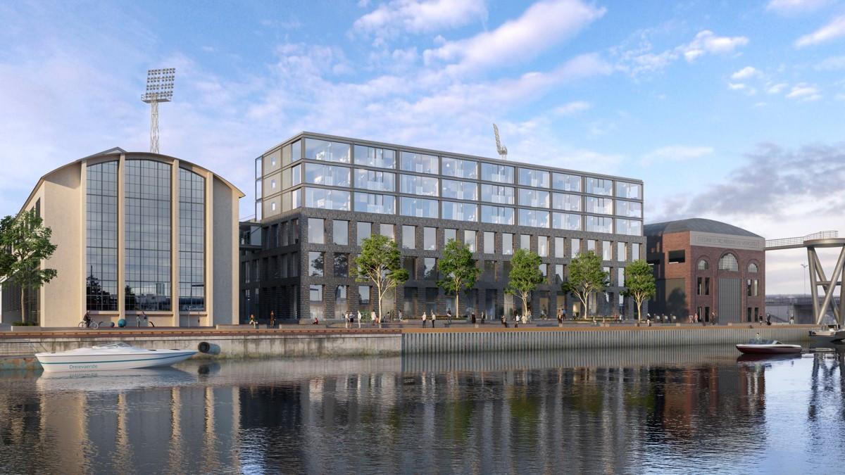 Leilighet - kråkerøy - 3 200 000 til 8 700 000,- - Møller & Partners