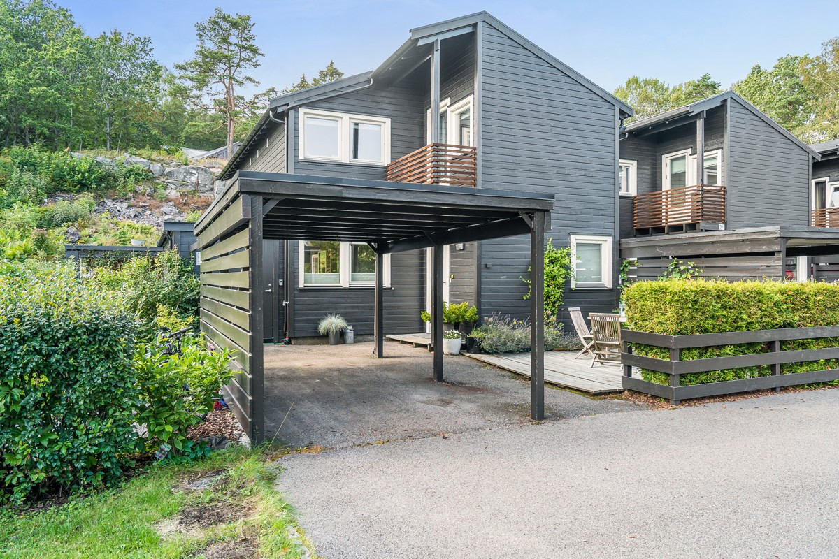 Enebolig - tønsberg - 2 885 000,- - Bakke Sørvik & Partners