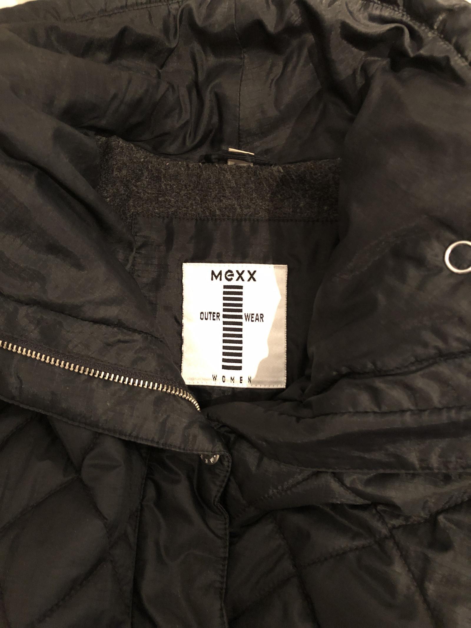 Mexx dame jakke selges | FINN.no