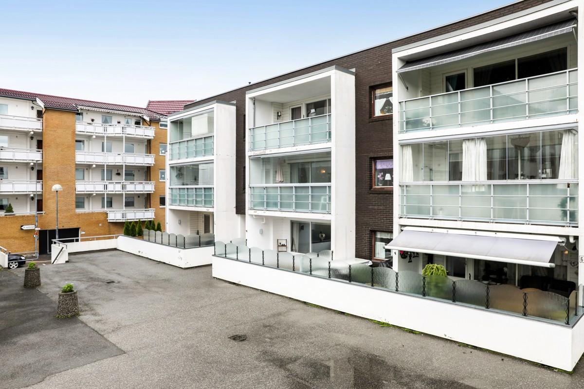 Leilighet - sarpsborg - 1 850 000,- - Grimsøen & Partners