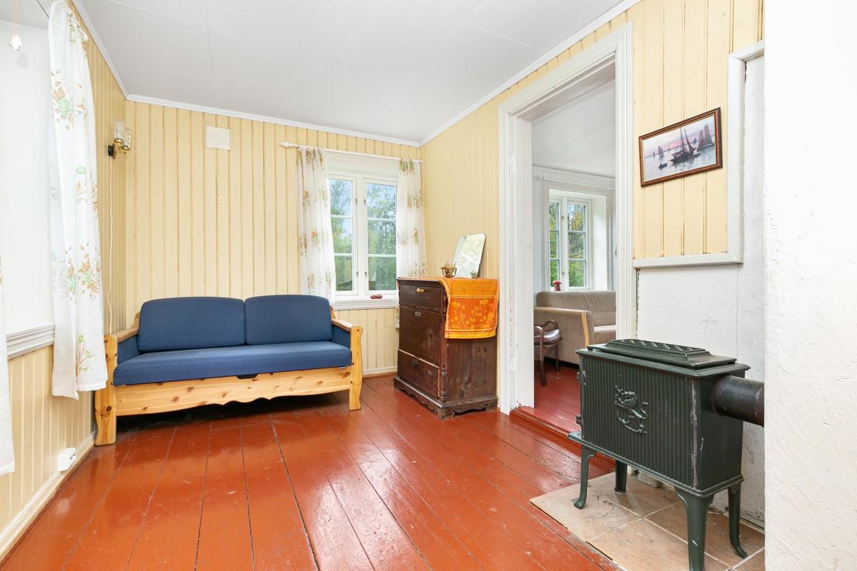 Stue nr. 2