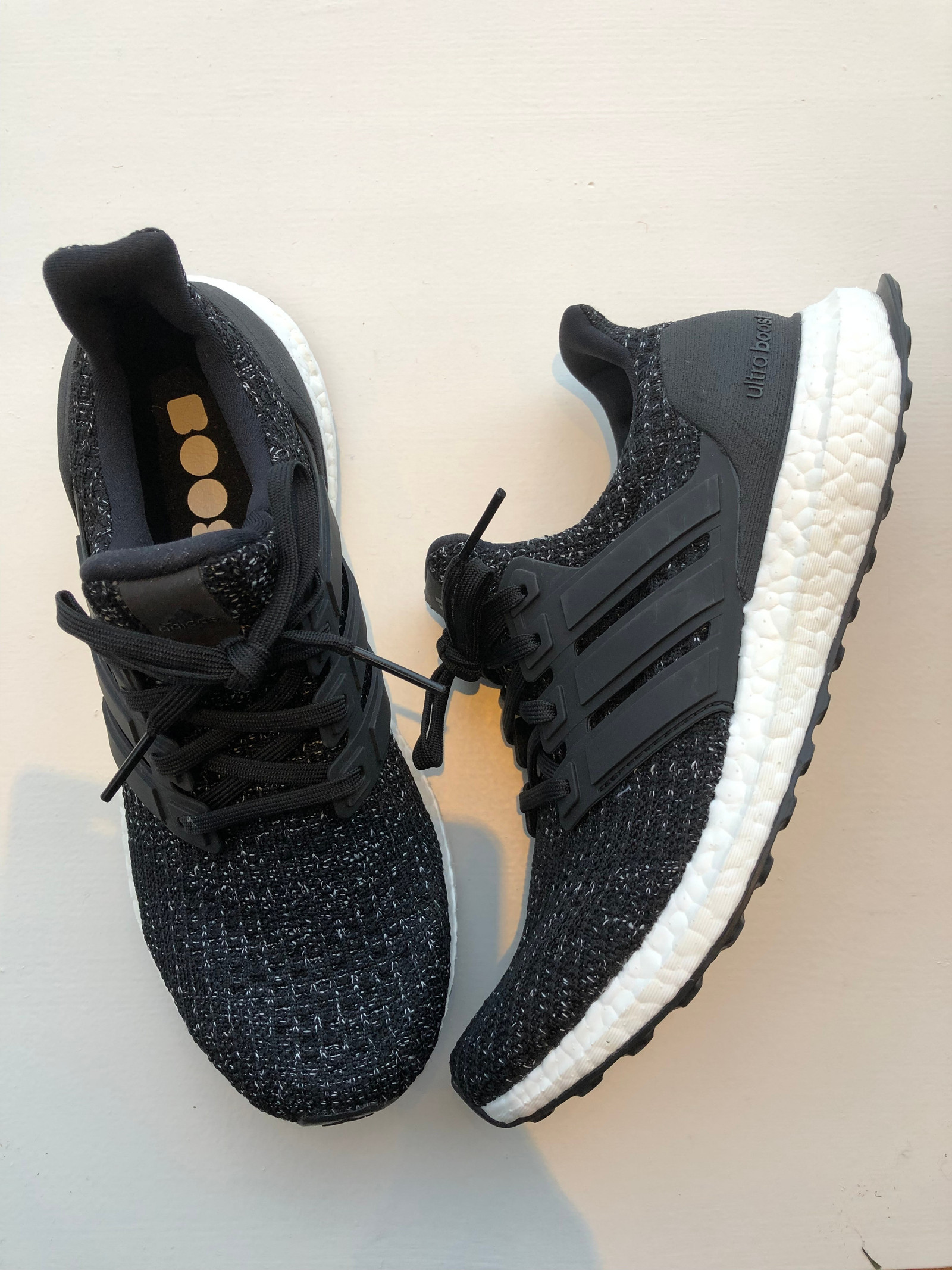 Adidas ultra boost | FINN.no