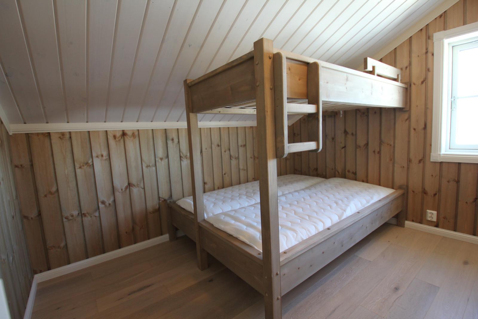 Sov i andre. kunde tilpasset senger, vi kan levere.