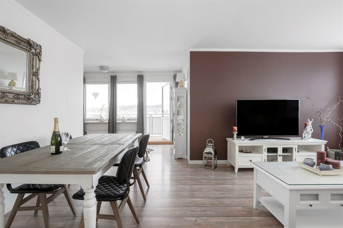 Leilighet - sarpsborg - 1 490 000,- - Grimsøen & Partners
