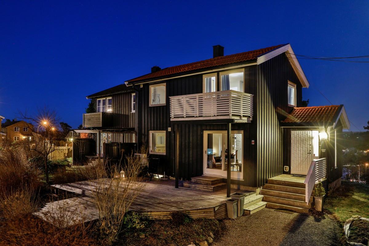 Tomannsbolig - sarpsborg - 2 790 000,- - Grimsøen & Partners