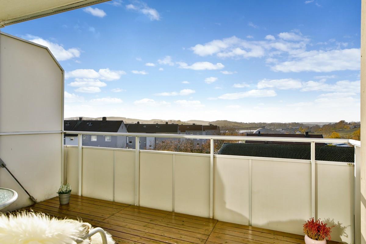 Leilighet - sarpsborg - 1 390 000,- - Grimsøen & Partners