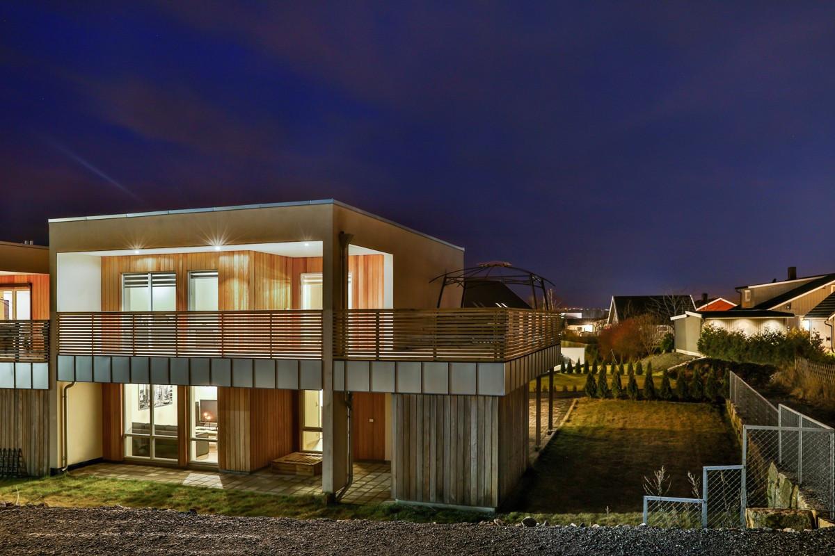 Enebolig - grålum - 4 550 000,- - Grimsøen & Partners