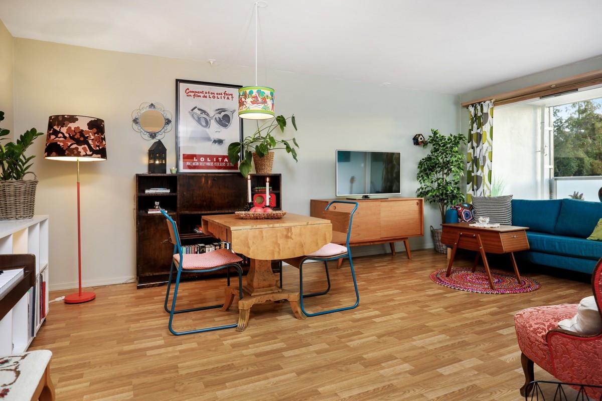 Leilighet - sarpsborg - 1 590 000,- - Grimsøen & Partners