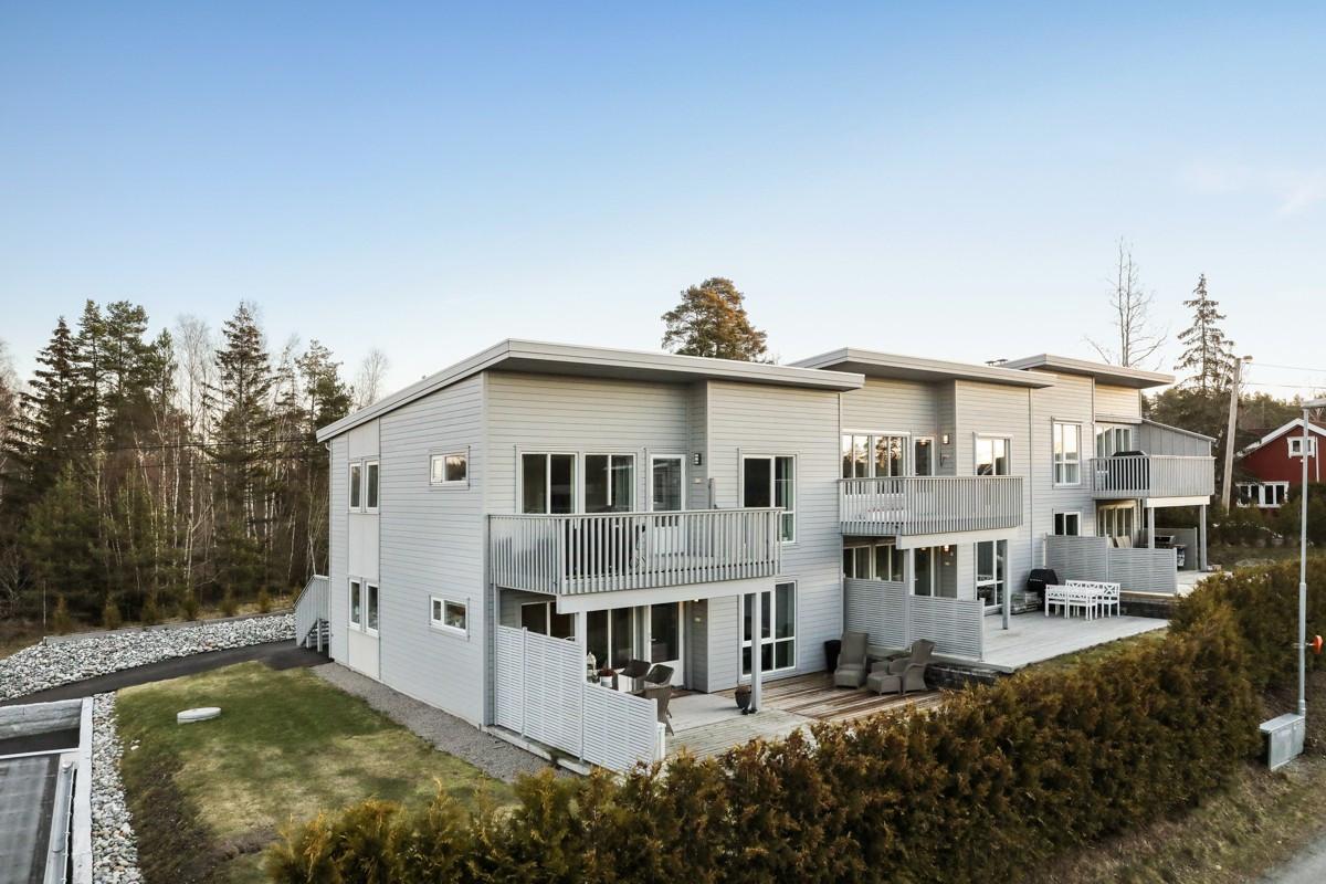 Leilighet - fredrikstad - 2 790 000,- - Grimsøen & Partners