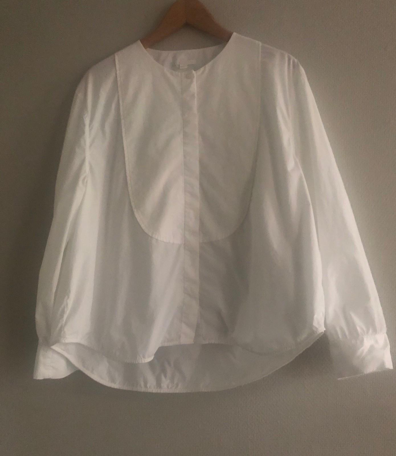 COS skjorte Str.S | FINN.no