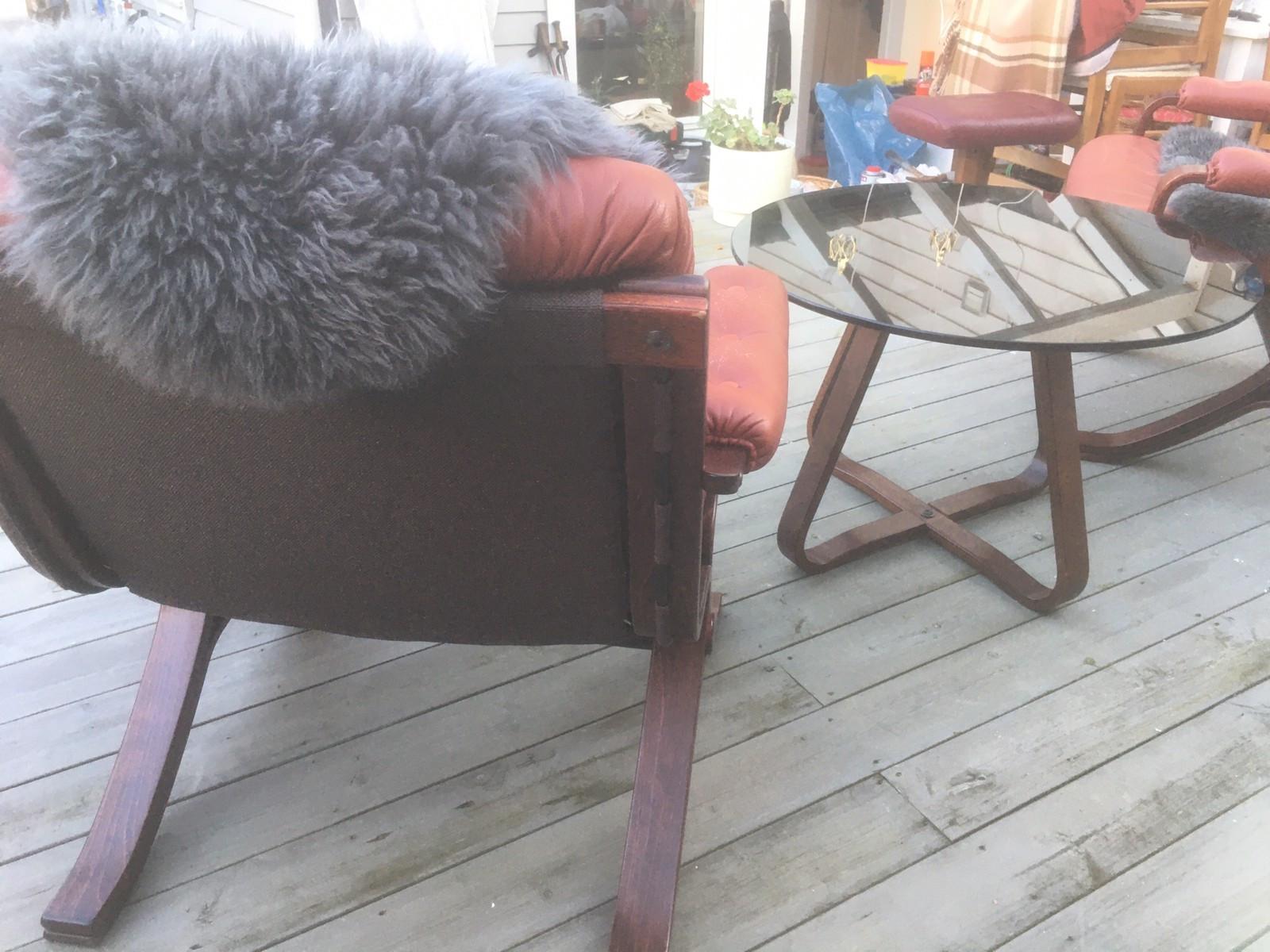 focus stol kleppe møbelfabrikk