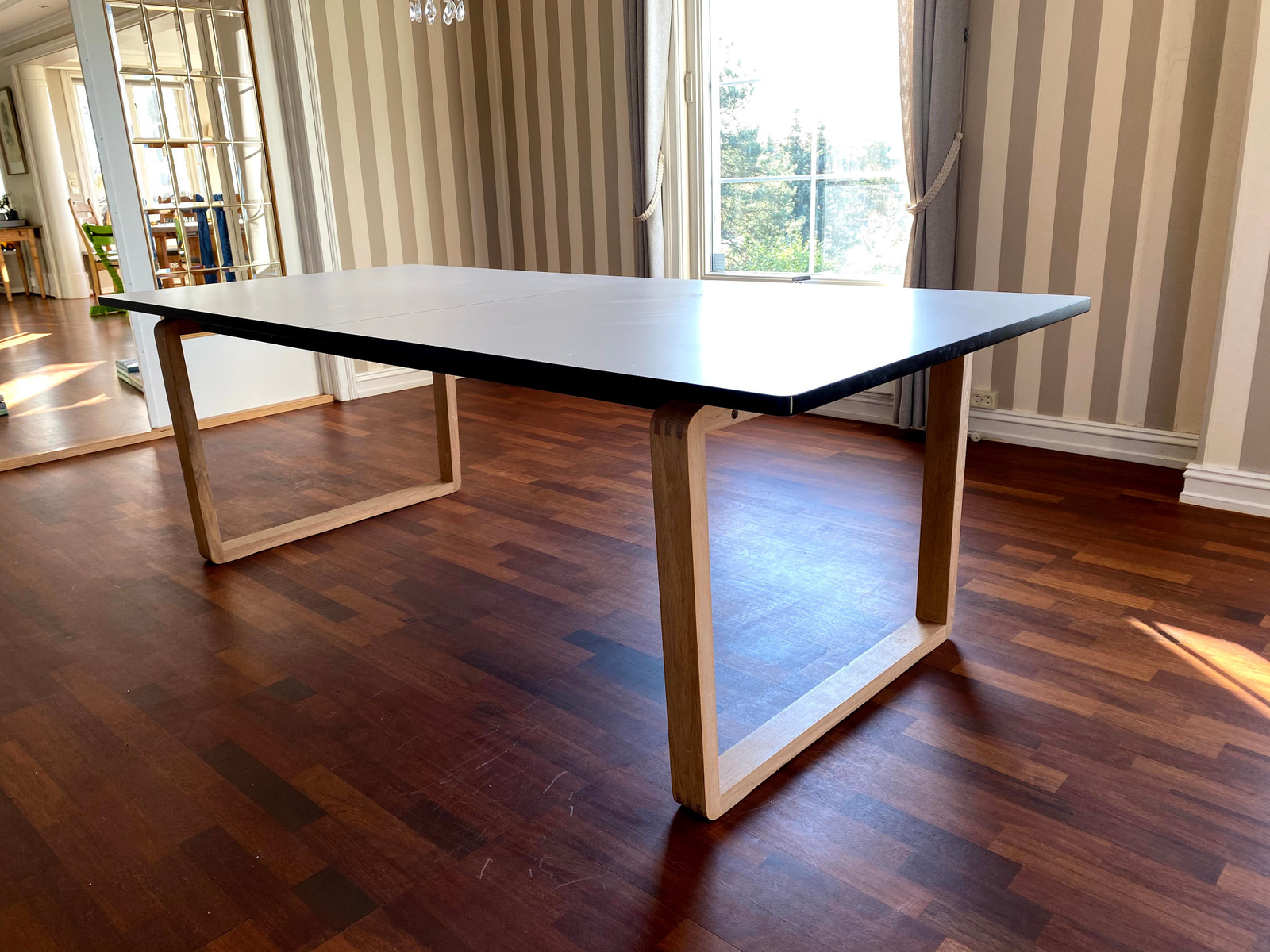 DT20 spisebord | FINN.no