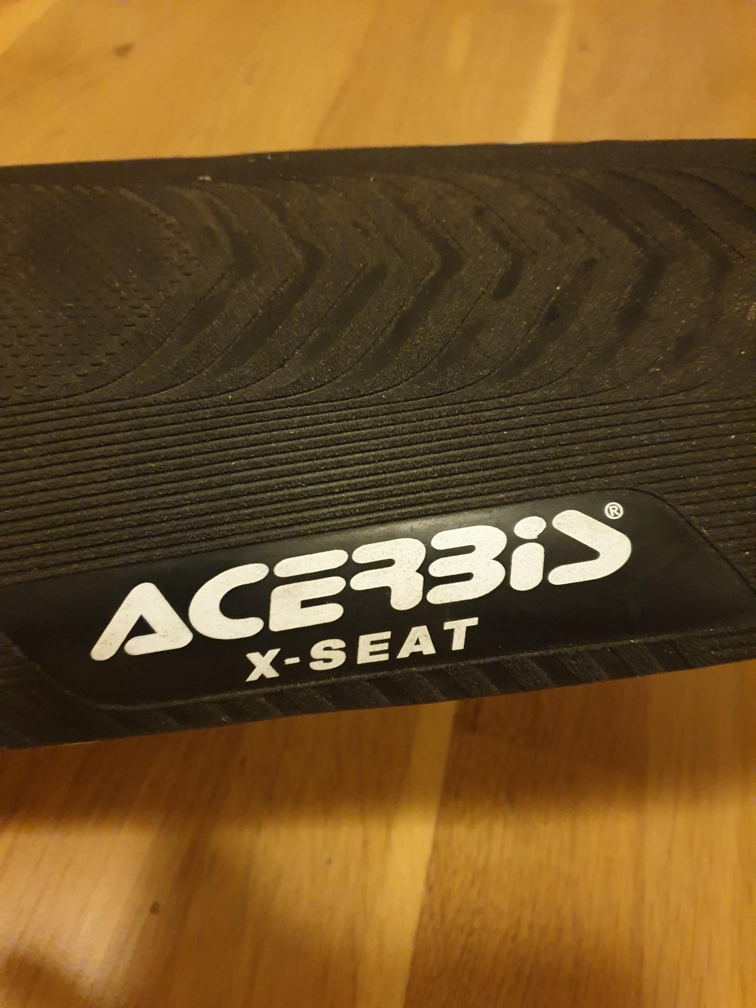 CBR 900rr fireblade sc28 kåpe | FINN.no