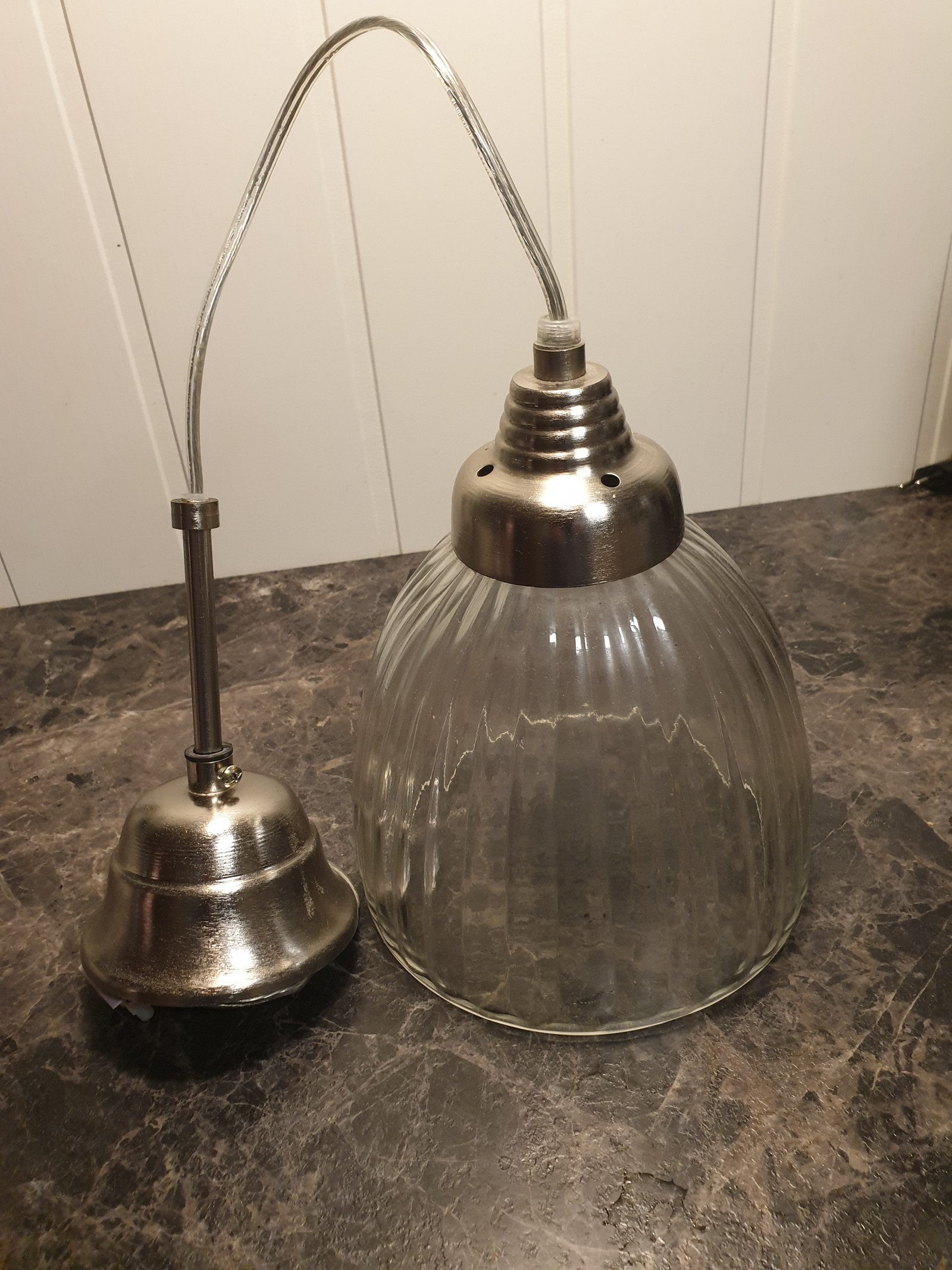 lamper brumunddal