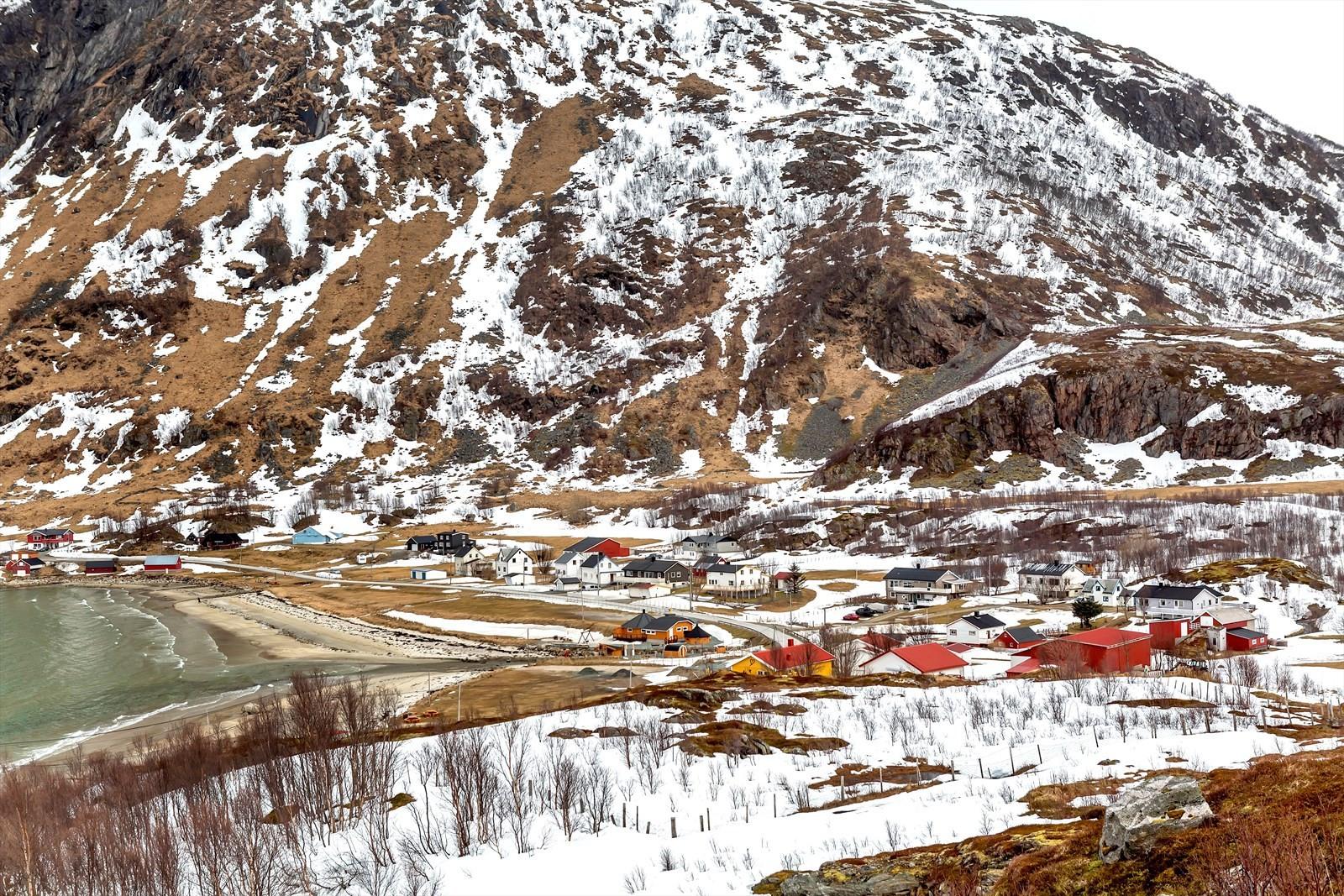 Grøtfjorden