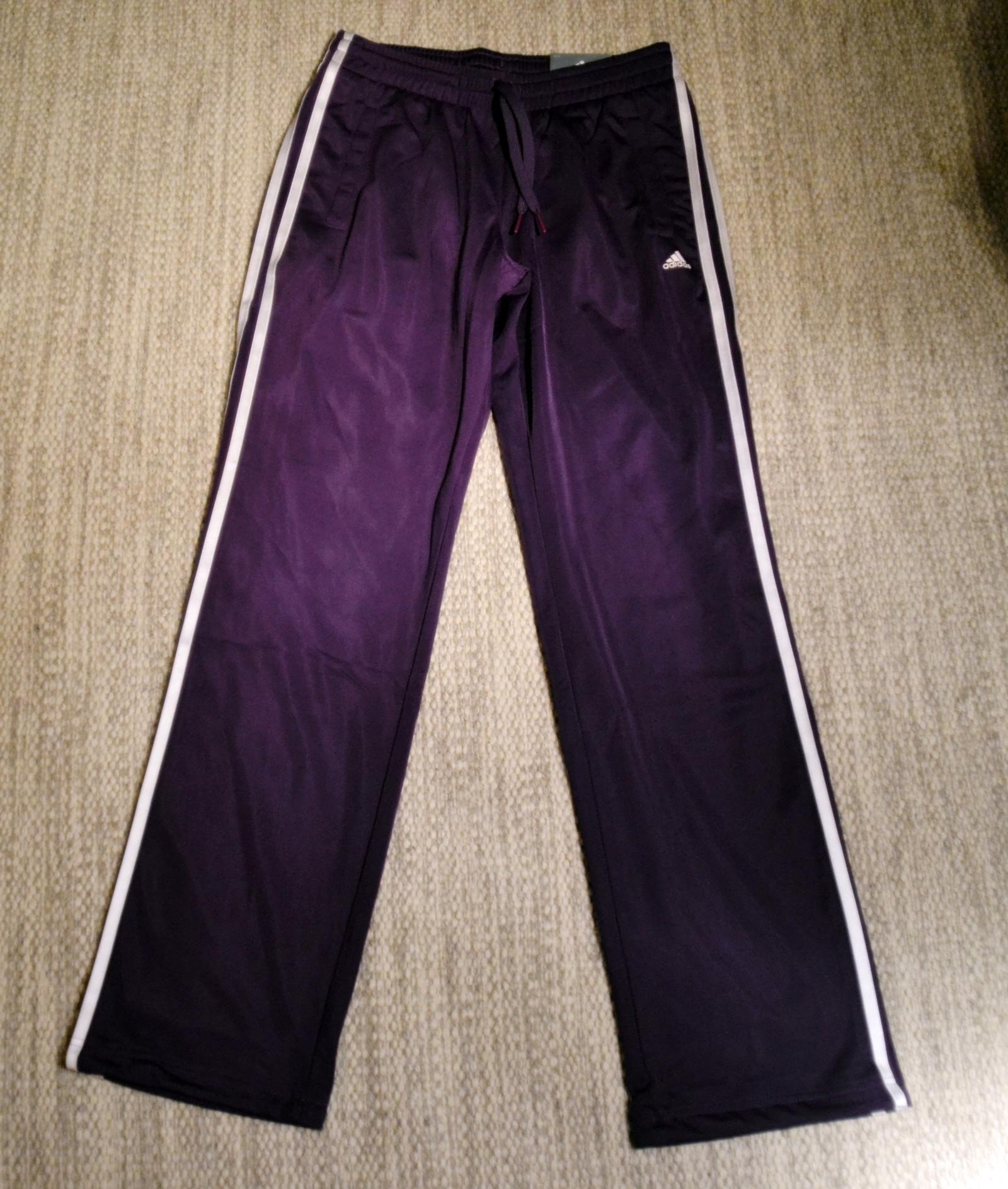 Adidas bukse. Str S. | FINN.no