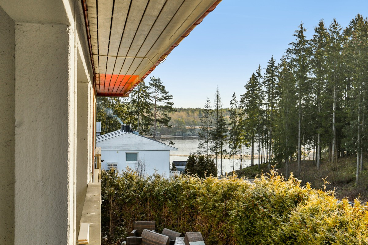 Leilighet - hafslundsøy - 1 050 000,- - Grimsøen & Partners